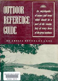 outdoorreferenceguide.jpg (19569 bytes)